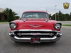 1957 Chevrolet 150 for sale 101053219
