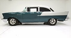 1957 Chevrolet 150 for sale 101057940