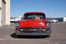 1957 Chevrolet 210 for sale 100740234