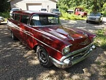1957 Chevrolet 210 for sale 100776173
