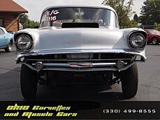 1957 Chevrolet 210 for sale 100780958