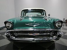 1957 Chevrolet 210 for sale 100794553