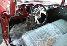 1957 Chevrolet 210 for sale 100792861