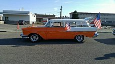 1957 Chevrolet 210 for sale 100876058