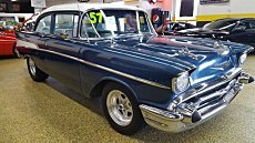 1957 Chevrolet 210 for sale 100891437