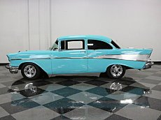 1957 Chevrolet 210 for sale 100896576