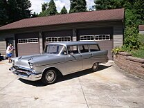 1957 Chevrolet 210 for sale 100974356