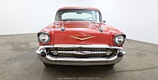 1957 Chevrolet 210 for sale 100984773