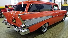 1957 Chevrolet 210 for sale 101016785