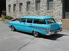 1957 Chevrolet 210 for sale 101017800