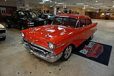 1957 Chevrolet 210 for sale 101030009