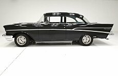 1957 Chevrolet 210 for sale 101057941