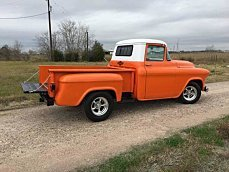 1957 Chevrolet 3100 for sale 100748270