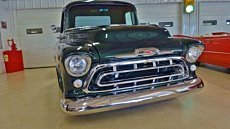 1957 Chevrolet 3100 for sale 100769492