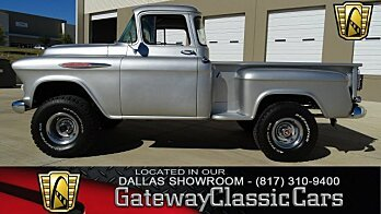 1957 Chevrolet 3100 for sale 100833146