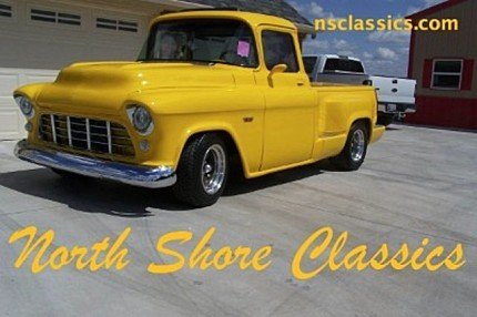 1957 Chevrolet 3100 for sale 100851421