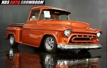 1957 Chevrolet 3100 for sale 100847871