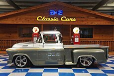 1957 Chevrolet 3100 for sale 100832330