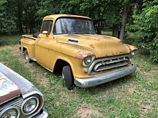 1957 Chevrolet 3100 for sale 100876821