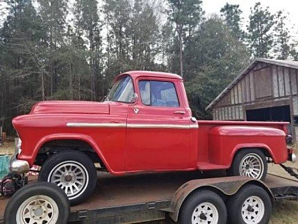1957 Chevrolet 3100 for sale 100971964