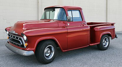 1957 Chevrolet 3100 for sale 100979713