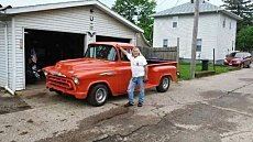 1957 Chevrolet 3100 for sale 101035816