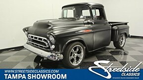 1957 Chevrolet 3100 for sale 101052909