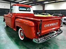 1957 Chevrolet 3100 for sale 101053110