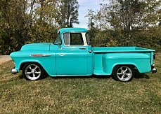 1957 Chevrolet 3100 for sale 101055660