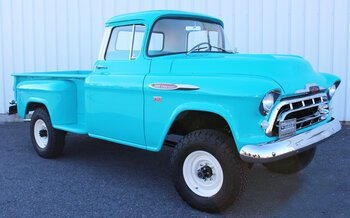 1957 Chevrolet 3600 for sale 100923777