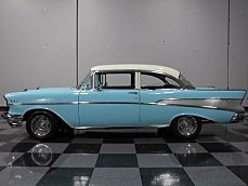 1957 Chevrolet Bel Air for sale 100763484