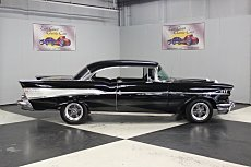 1957 Chevrolet Bel Air for sale 100858619