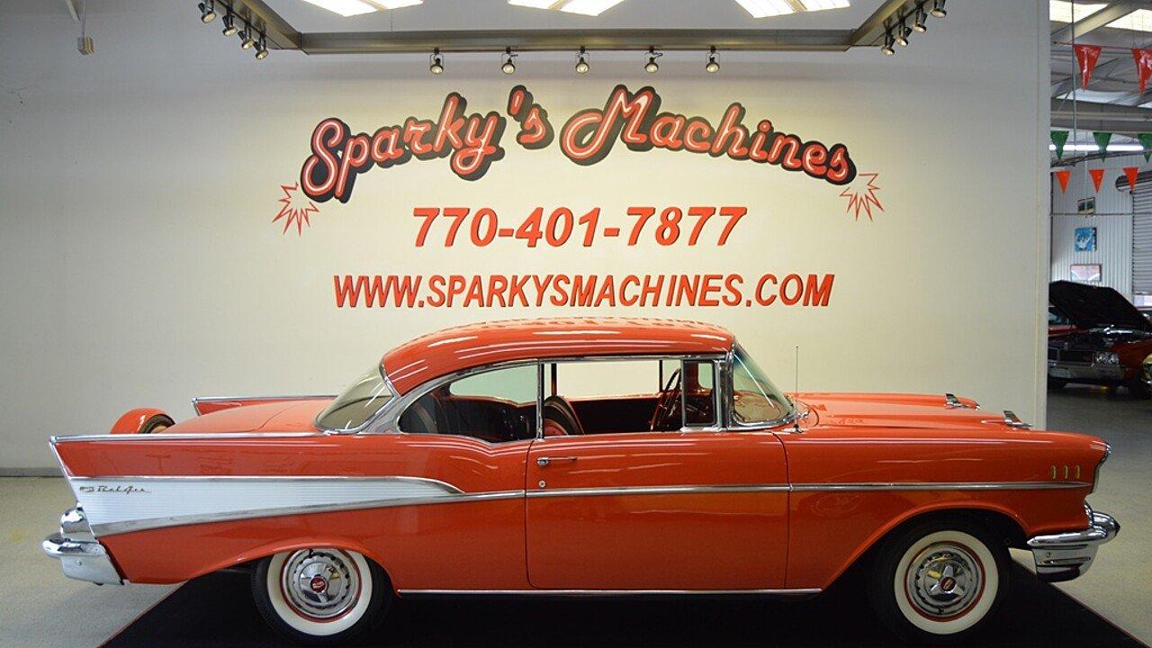 Classics for Sale near Loganville, GA - Classics on Autotrader