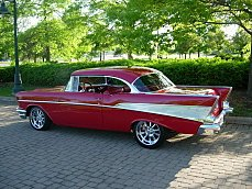 1957 Chevrolet Bel Air for sale 100767923
