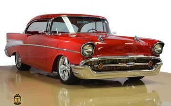 1957 Chevrolet Bel Air for sale 100884805