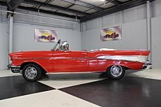 1957 Chevrolet Bel Air for sale 100908785