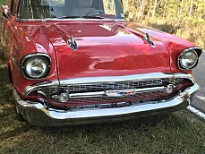 1957 Chevrolet Bel Air for sale 100934586