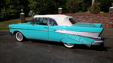 1957 Chevrolet Bel Air for sale 100986621