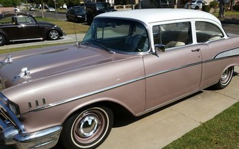 1957 Chevrolet Bel Air for sale 100996009