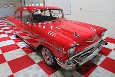 1957 Chevrolet Bel Air for sale 101039851