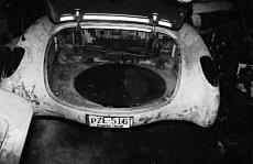 1957 Chevrolet Corvette for sale 100919564