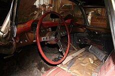1957 Chevrolet Corvette for sale 100928887