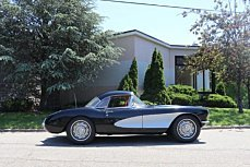 1957 Chevrolet Corvette for sale 100994637