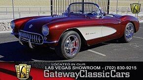 1957 Chevrolet Corvette for sale 101042624