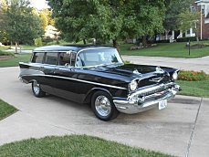 1957 Chevrolet Other Chevrolet Models for sale 100838770