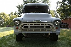 1957 Chevrolet Other Chevrolet Models for sale 100888134