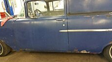 1957 Chevrolet Sedan Delivery for sale 100824738