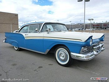 1957 Ford Fairlane for sale 100750142