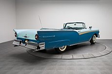1957 Ford Fairlane for sale 100786581
