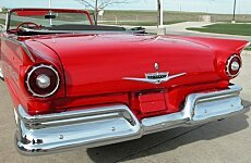 1957 Ford Fairlane for sale 100722671